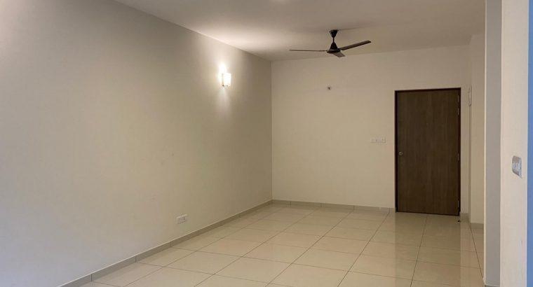 2bhk Apartment For sale in Marathahalli