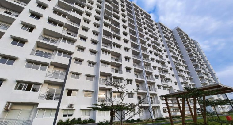 3bhk Apartment for sale in Yelahanka